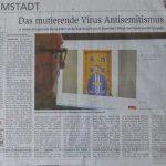 petra-neumann-prystaj-im-darmstaedter-echo